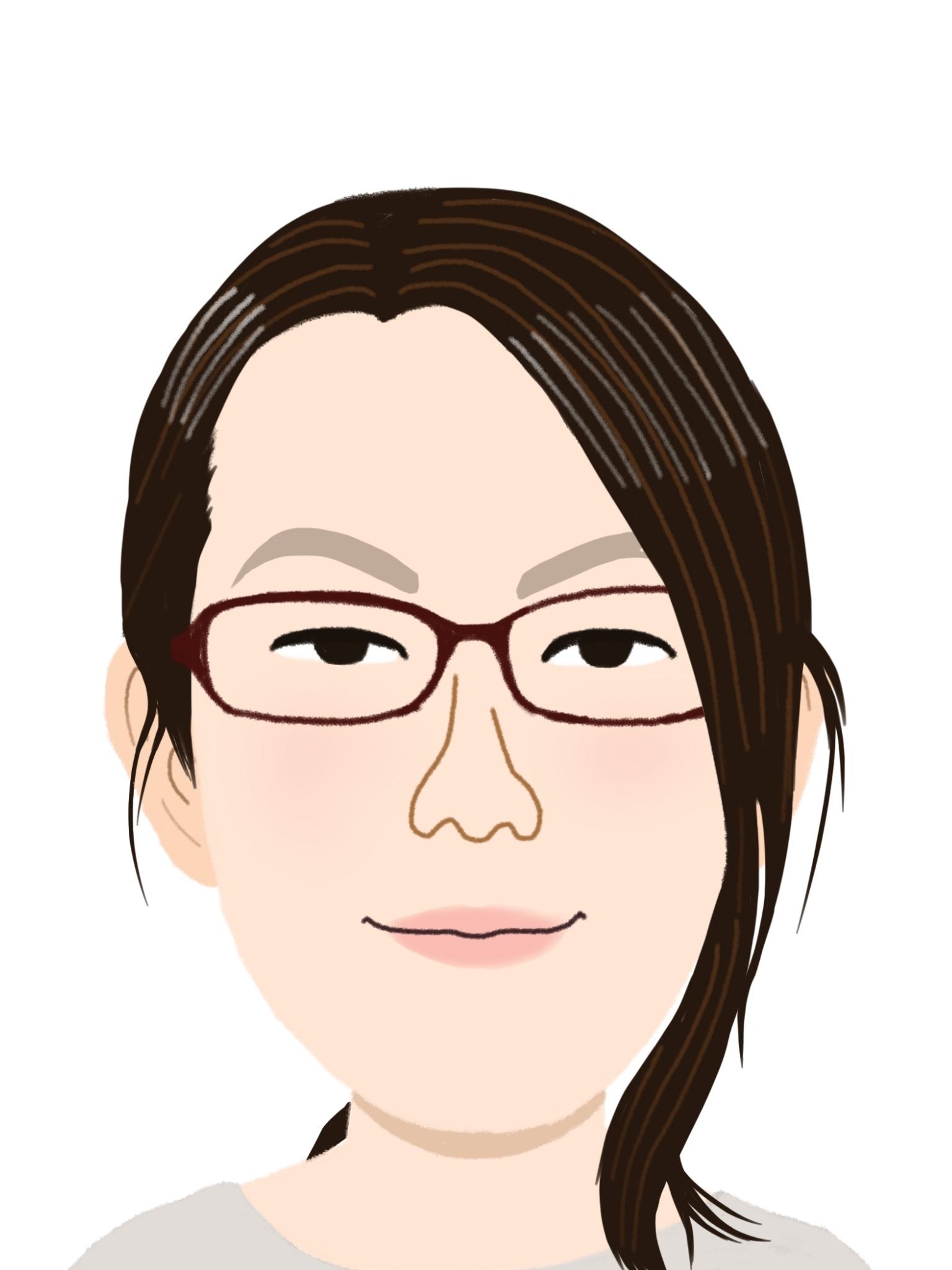 プログラマー M・T